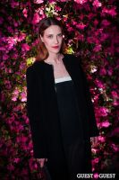 Chanel Hosts Eighth Annual Tribeca Film Festival Artists Dinner #45