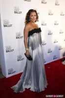 New York City Ballet Spring Gala 2011 #23