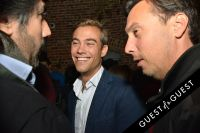 Bluesmart Opening Launch Party #38