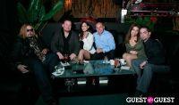 Jaguars 3 Grand Opening and Chuck Zito's Birthday #5