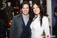 """Sun-n-Sno"" Holiday Party Hosted By V&M (Vintage and Modern) and Selima Salaun #61"