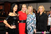 VandM Insiders Launch Event to benefit the Museum of Arts and Design #35