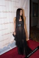 Gordon Parks Foundation Awards 2014 #112