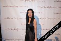 Gordon Parks Foundation Awards 2014 #111