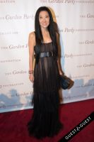 Gordon Parks Foundation Awards 2014 #110