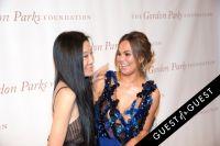 Gordon Parks Foundation Awards 2014 #11