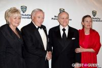 New York Police Foundation Annual Gala to Honor Arnold Fisher #2