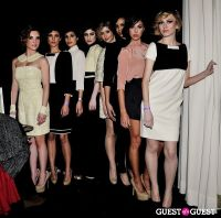 Fame Rocks Fashion Week 2012 Part 1 #104