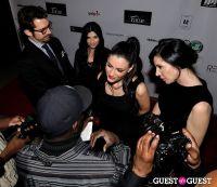 Fame Rocks Fashion Week 2012 Part 1 #290