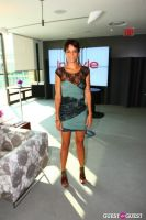 I-ELLA.com Cocktail Party at the InStyle Lounge at Lincoln Center During Mercedes-Benz Fashion Week #18