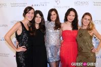 Resolve 2013 - The Resolution Project's Annual Gala #311