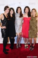 Resolve 2013 - The Resolution Project's Annual Gala #310