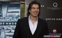 "Quintessentially hosts ""UPSIDE DOWN"" - Starring Kirsten Dunst and Jim Sturgess #40"