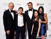 Children of Armenia Fund 10th Annual Holiday Gala #142