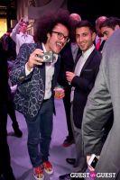 Jeffrey Fashion Cares 10th Anniversary Fundraiser #4