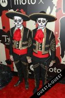 Heidi Klum's 15th Annual Halloween Party #123