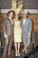 Socialite Michelle-Marie Heinemann hosts 6th annual Bellini and Bloody Mary Hat Party sponsored by Old Fashioned Mom Magazine #81
