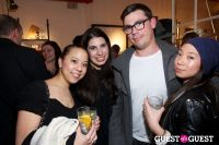 Scotch & Soda Launch Party #37