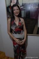 Victoria Guthrie