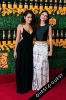 The Sixth Annual Veuve Clicquot Polo Classic Red Carpet #88