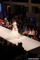 Capital Bridal Affair and Fashion Show #220