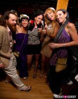 Victoria Schweizer's Yacht Birthday Party #24