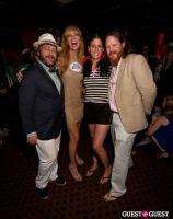 Victoria Schweizer's Yacht Birthday Party #9