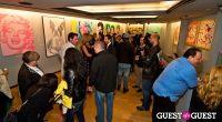 Victoria Schweizer's Gallery Grand Opening #22