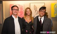 Victoria Schweizer's Gallery Grand Opening #21