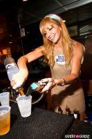 Victoria Schweizer's Yacht Birthday Party #48