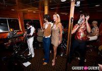 Victoria Schweizer's Yacht Birthday Party #27