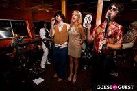 Victoria Schweizer's Yacht Birthday Party #26