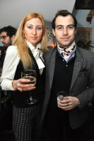 Timo Weiland Fall 2010 After Party #40