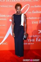 The Fashion Group International 29th Annual Night of Stars: DREAMCATCHERS #160