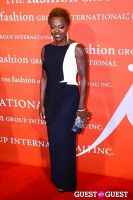 The Fashion Group International 29th Annual Night of Stars: DREAMCATCHERS #163