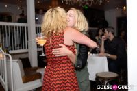 Belvedere and Peroni Present the Walter Movie Wrap Party #12