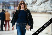 Paris Fashion Week Pt 4 #8