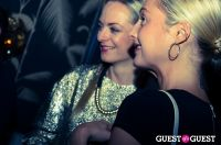 TL-180 Autumn-Winter Handbag Collection Hosted by Claire and Virginie Courtin #77