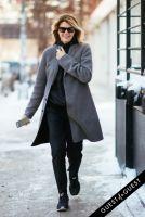 NYFW Street Style Day 6 #1