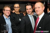 VandM Insiders Launch Event to benefit the Museum of Arts and Design #79