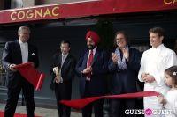 Brasserie Cognac East Opening #30