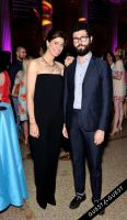 Metropolitan Museum of Art Young Members Party 2015 event #2