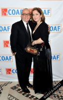 COAF 12th Annual Holiday Gala #288
