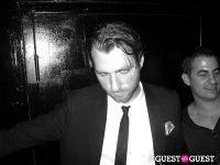 Paul & Andre Closing Night Party #8