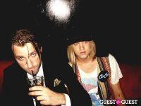 Paul & Andre Closing Night Party #6