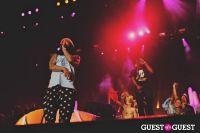 Coachella 2014 Weekend 2 - Friday #124