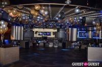 Opera Lounge Celebrates One Year #56