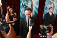 2013 Writers Guild Awards L.A. Ceremony #43