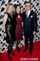 Target and Neiman Marcus Celebrate Their Holiday Collection #94