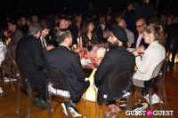 Creative Time Benefit 2012 #124
